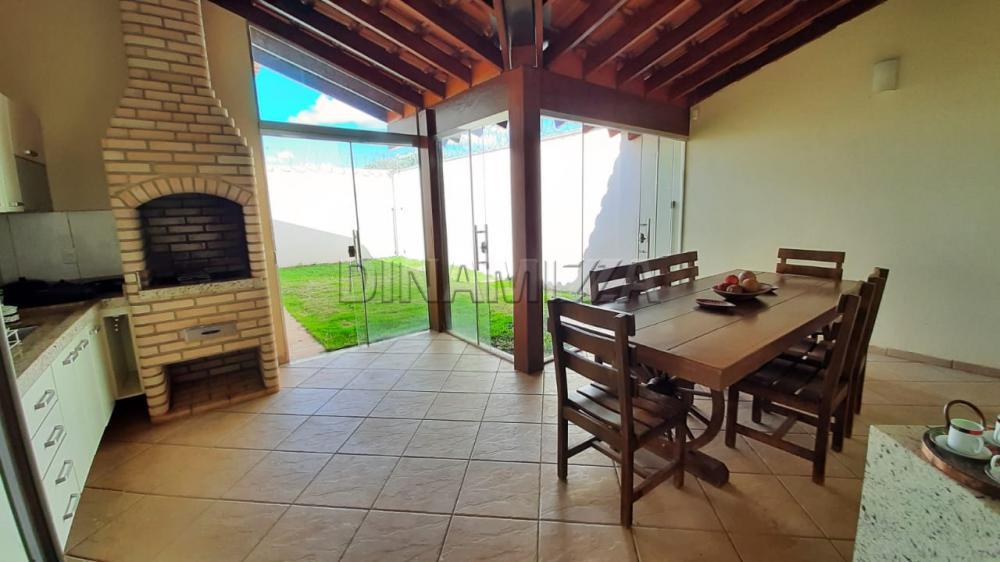 Alugar Casa / Padrão em Uberaba apenas R$ 3.500,00 - Foto 5