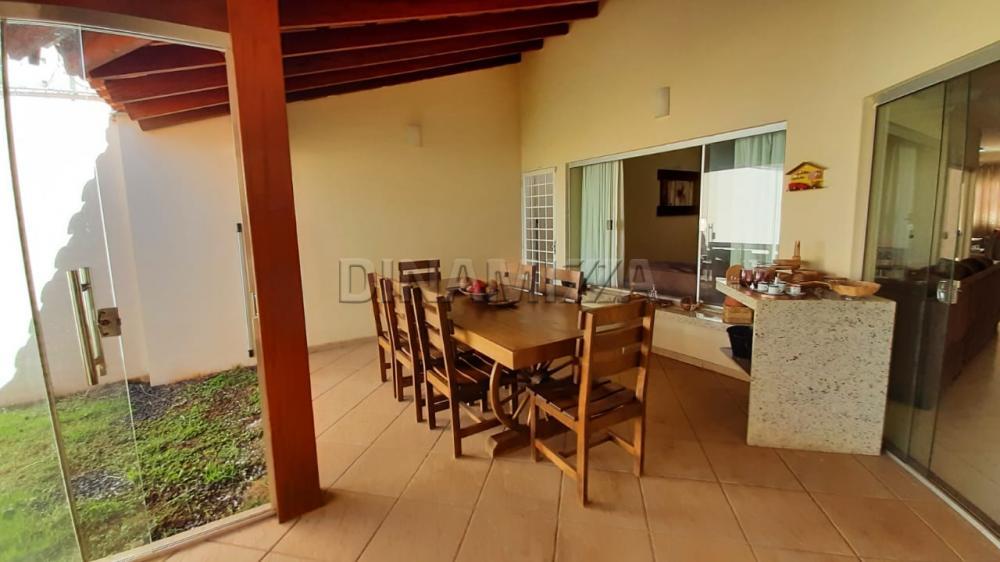 Alugar Casa / Padrão em Uberaba apenas R$ 3.500,00 - Foto 6