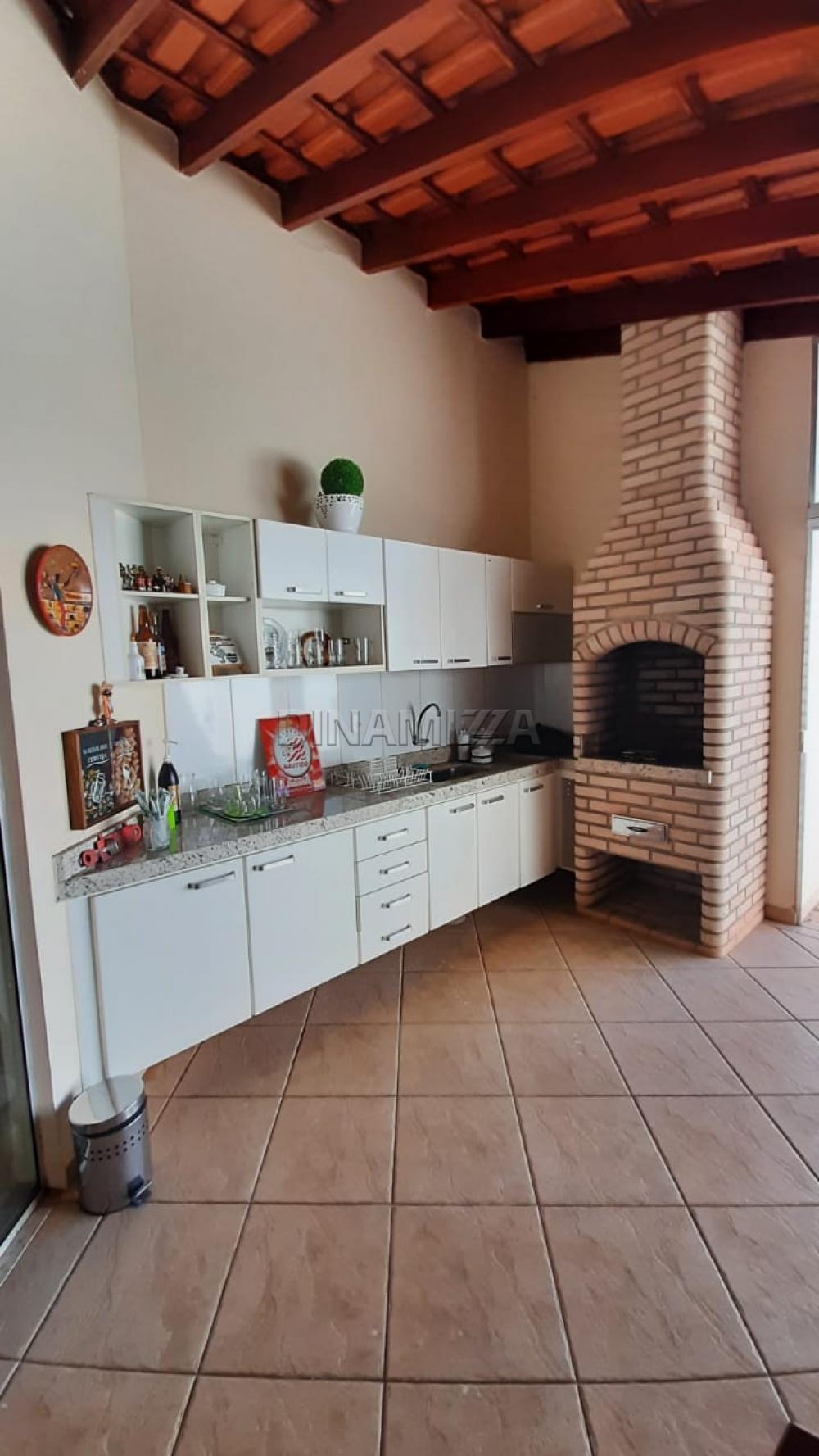Alugar Casa / Padrão em Uberaba apenas R$ 3.500,00 - Foto 7