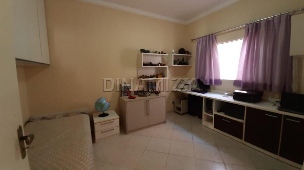 Alugar Casa / Padrão em Uberaba apenas R$ 3.500,00 - Foto 20