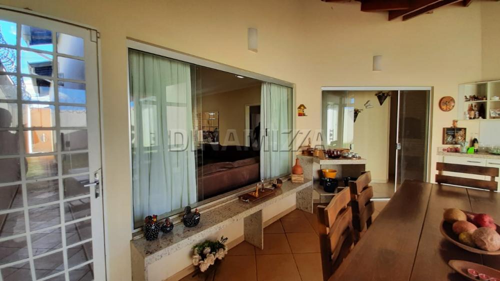 Alugar Casa / Padrão em Uberaba apenas R$ 3.500,00 - Foto 8