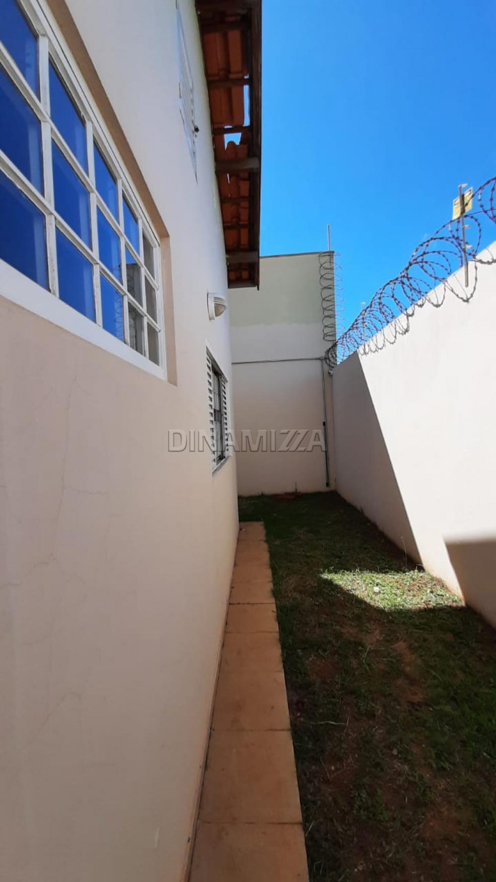 Alugar Casa / Padrão em Uberaba apenas R$ 3.500,00 - Foto 4