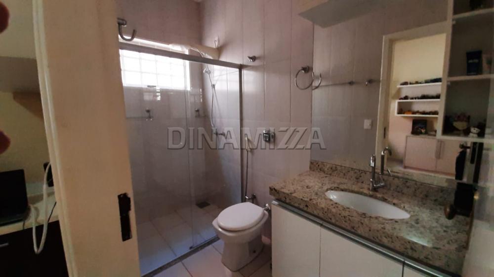 Alugar Casa / Padrão em Uberaba apenas R$ 3.500,00 - Foto 26