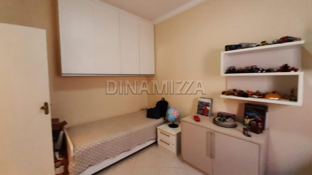 Alugar Casa / Padrão em Uberaba apenas R$ 3.500,00 - Foto 21