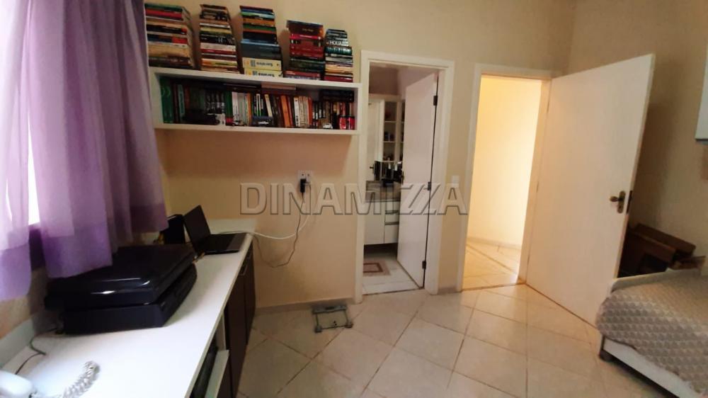 Alugar Casa / Padrão em Uberaba apenas R$ 3.500,00 - Foto 22