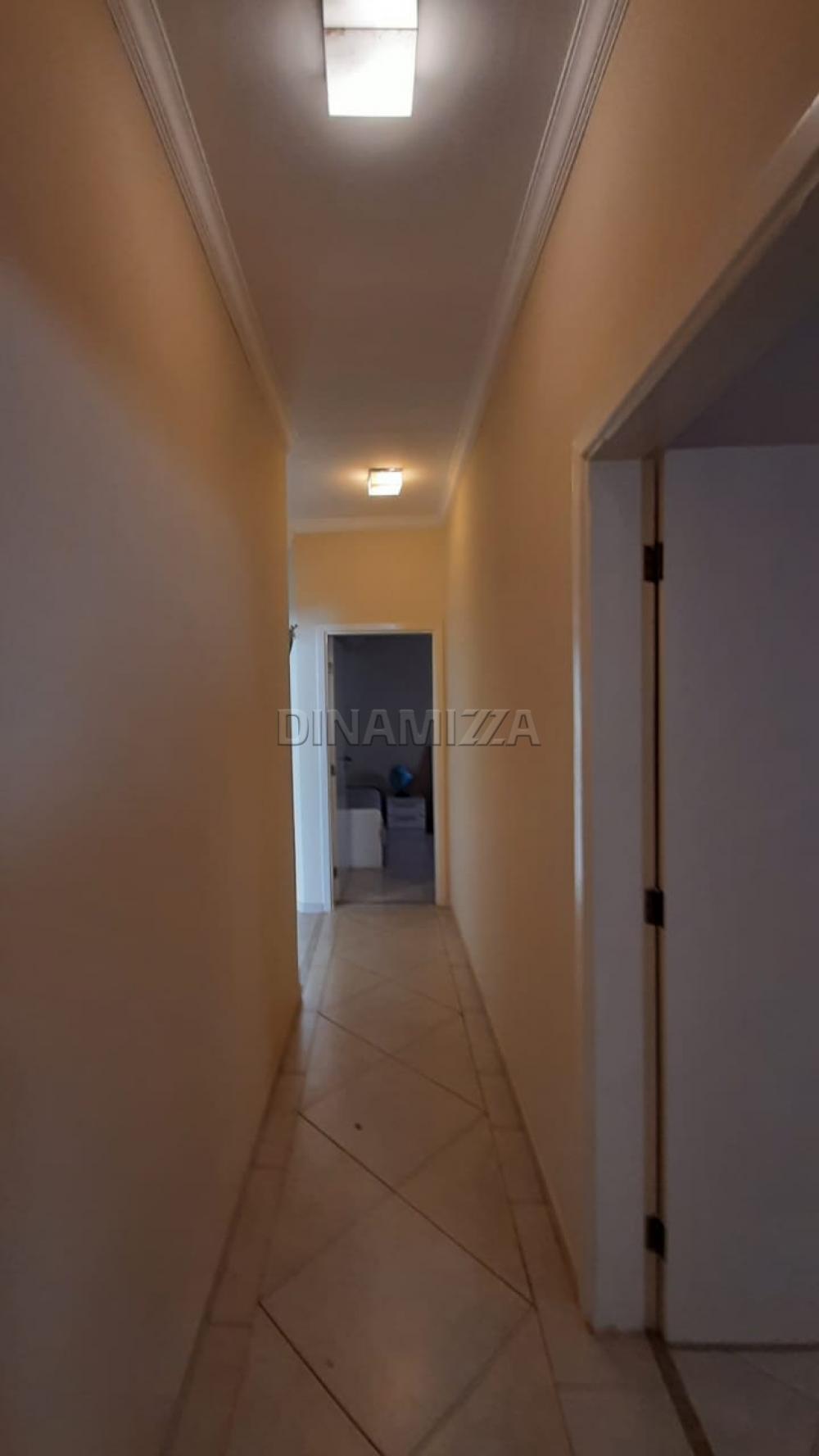 Alugar Casa / Padrão em Uberaba apenas R$ 3.500,00 - Foto 19