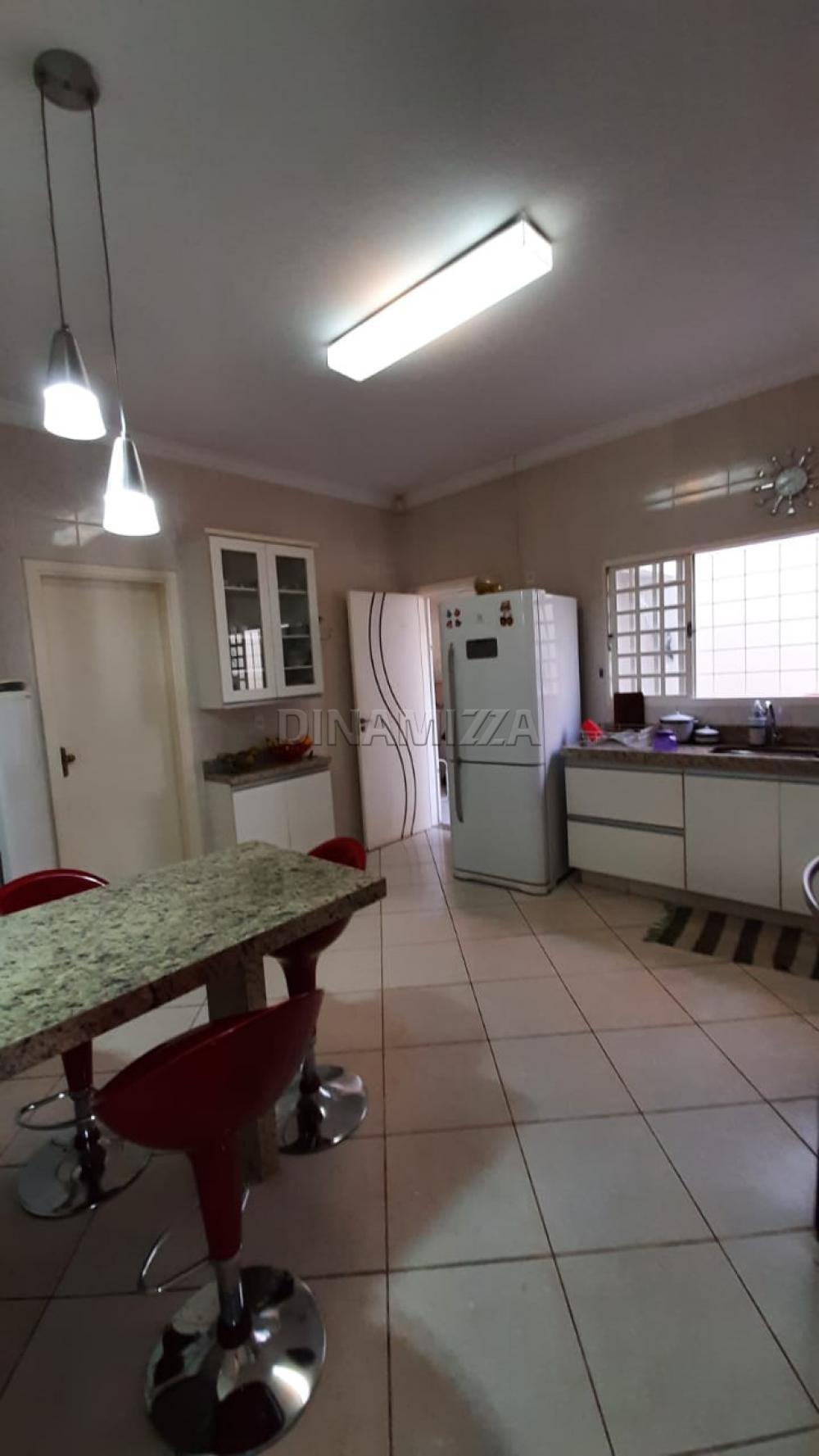 Alugar Casa / Padrão em Uberaba apenas R$ 3.500,00 - Foto 15