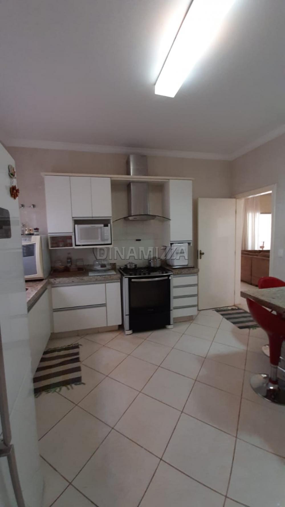 Alugar Casa / Padrão em Uberaba apenas R$ 3.500,00 - Foto 16