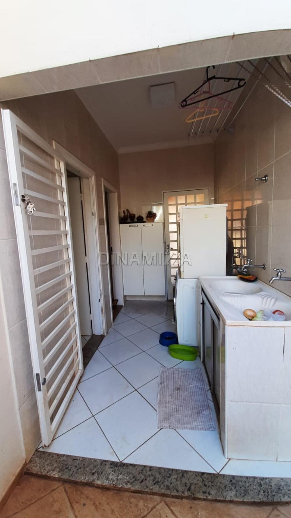 Alugar Casa / Padrão em Uberaba apenas R$ 3.500,00 - Foto 18