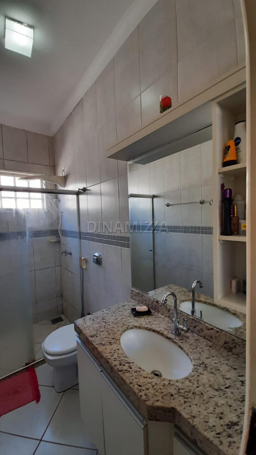 Alugar Casa / Padrão em Uberaba apenas R$ 3.500,00 - Foto 24