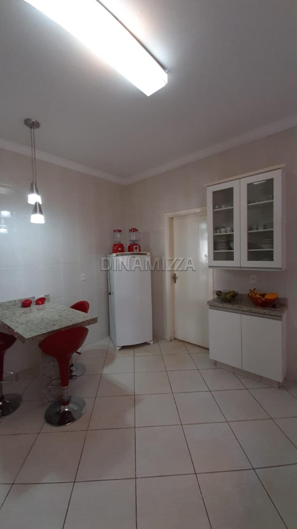 Alugar Casa / Padrão em Uberaba apenas R$ 3.500,00 - Foto 17