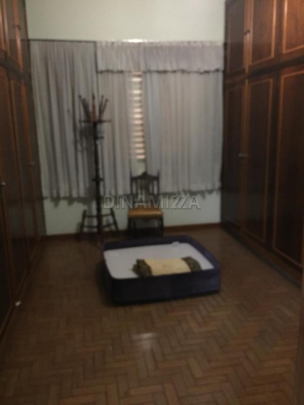 Comprar Casa / Padrão em Uberaba R$ 1.200.000,00 - Foto 5