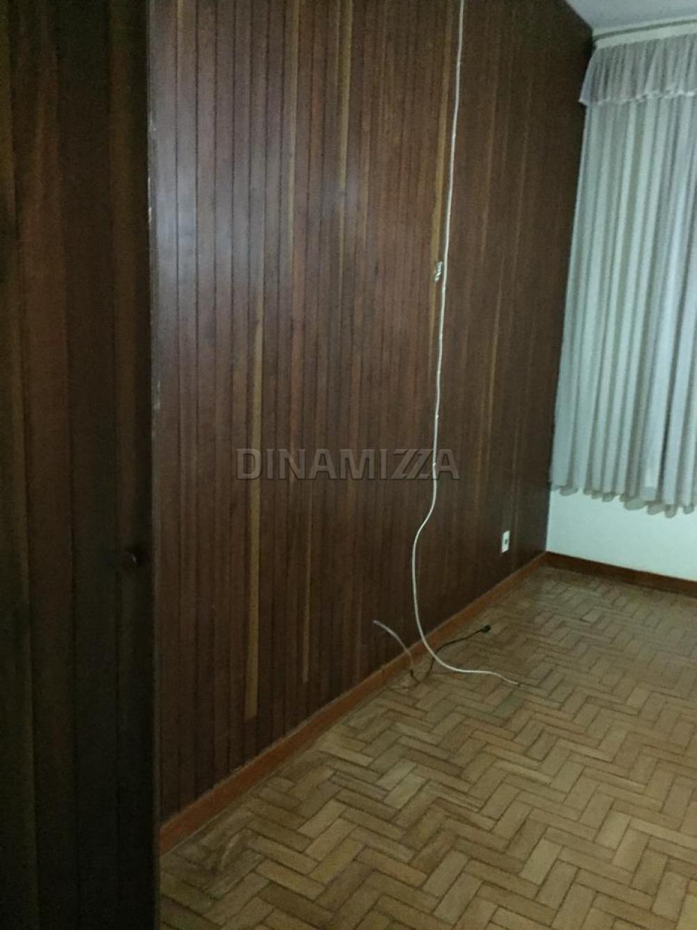 Comprar Casa / Padrão em Uberaba R$ 1.200.000,00 - Foto 6