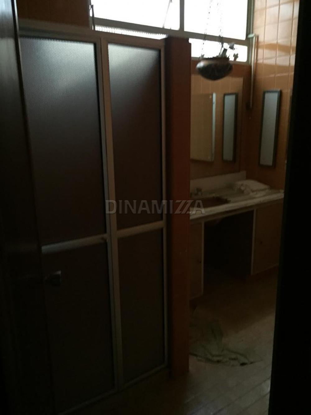 Comprar Casa / Padrão em Uberaba R$ 1.200.000,00 - Foto 10