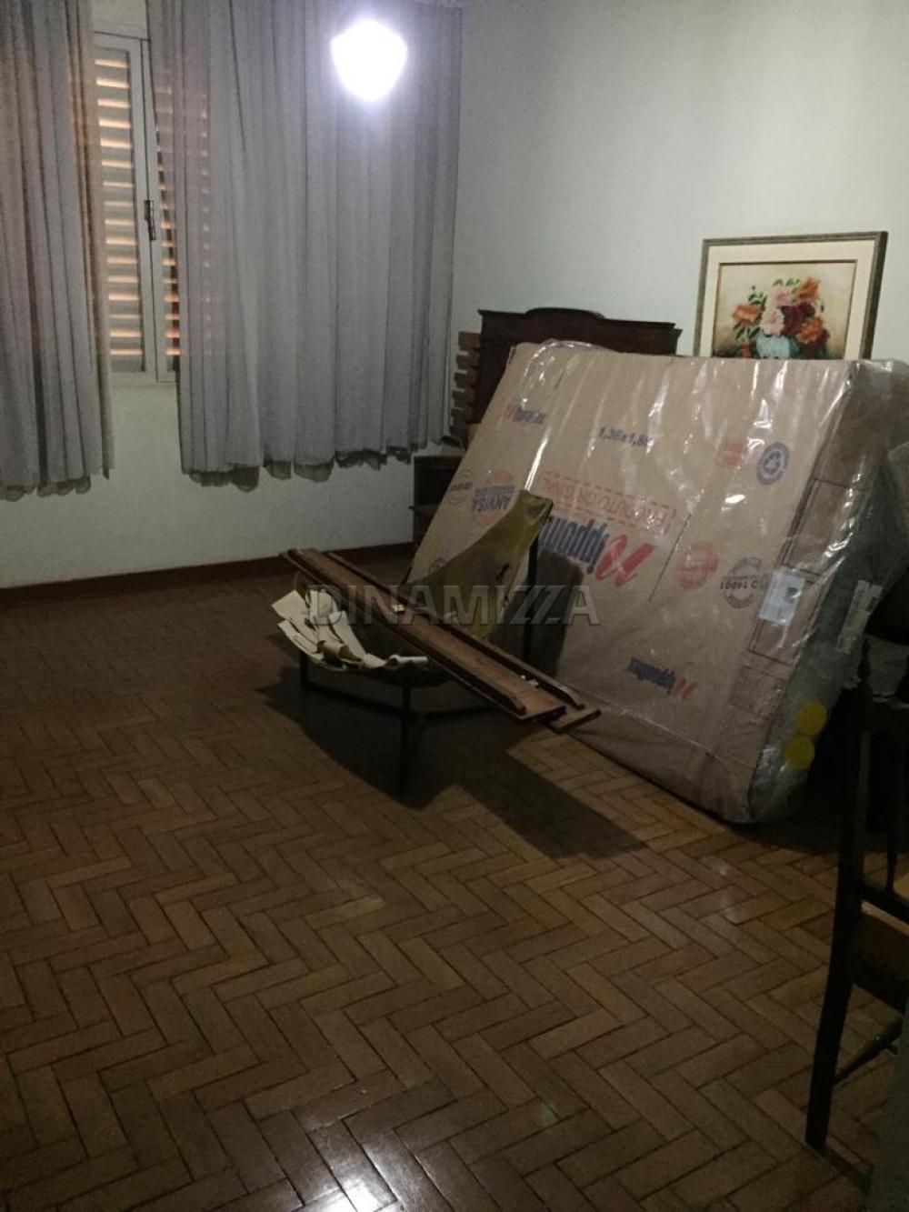 Comprar Casa / Padrão em Uberaba R$ 1.200.000,00 - Foto 7