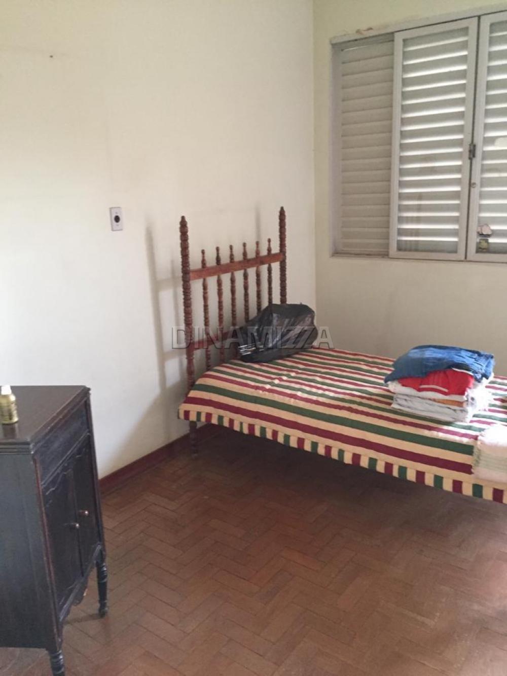 Comprar Casa / Padrão em Uberaba R$ 1.200.000,00 - Foto 9