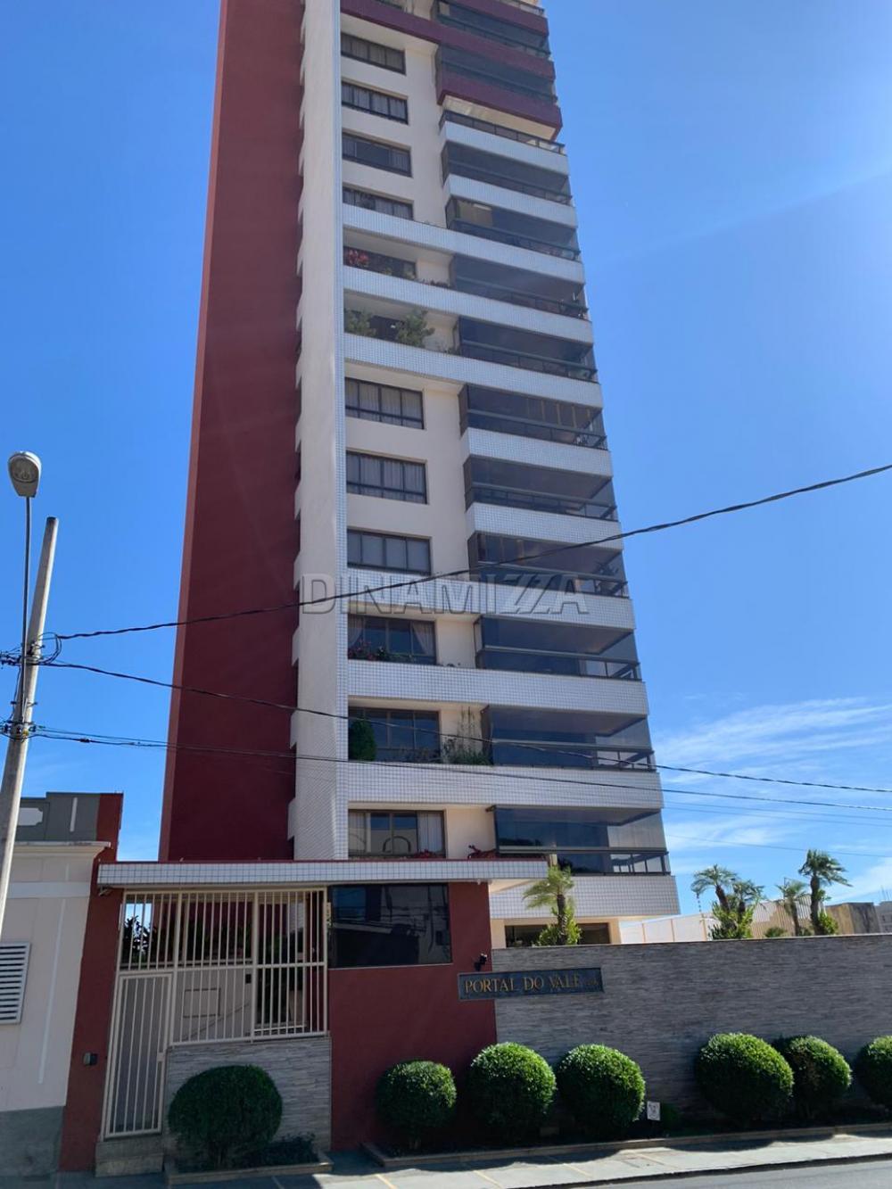 Uberaba Merces Apartamento Venda R$800.000,00 Condominio R$1.800,00 3 Dormitorios 2 Vagas Area construida 211.00m2