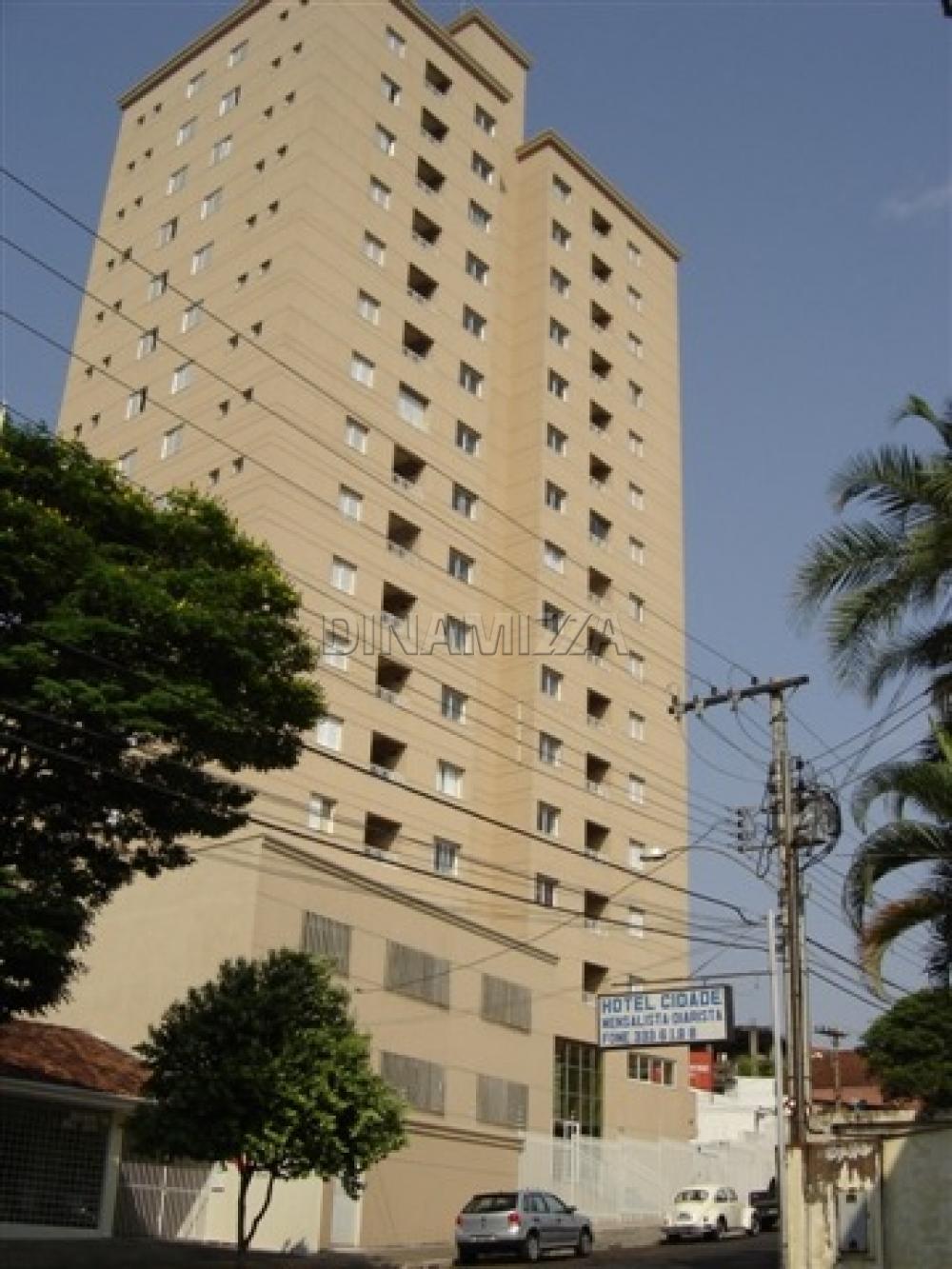 Alugar Apartamento / Padrão em Uberaba R$ 1.200,00 - Foto 1