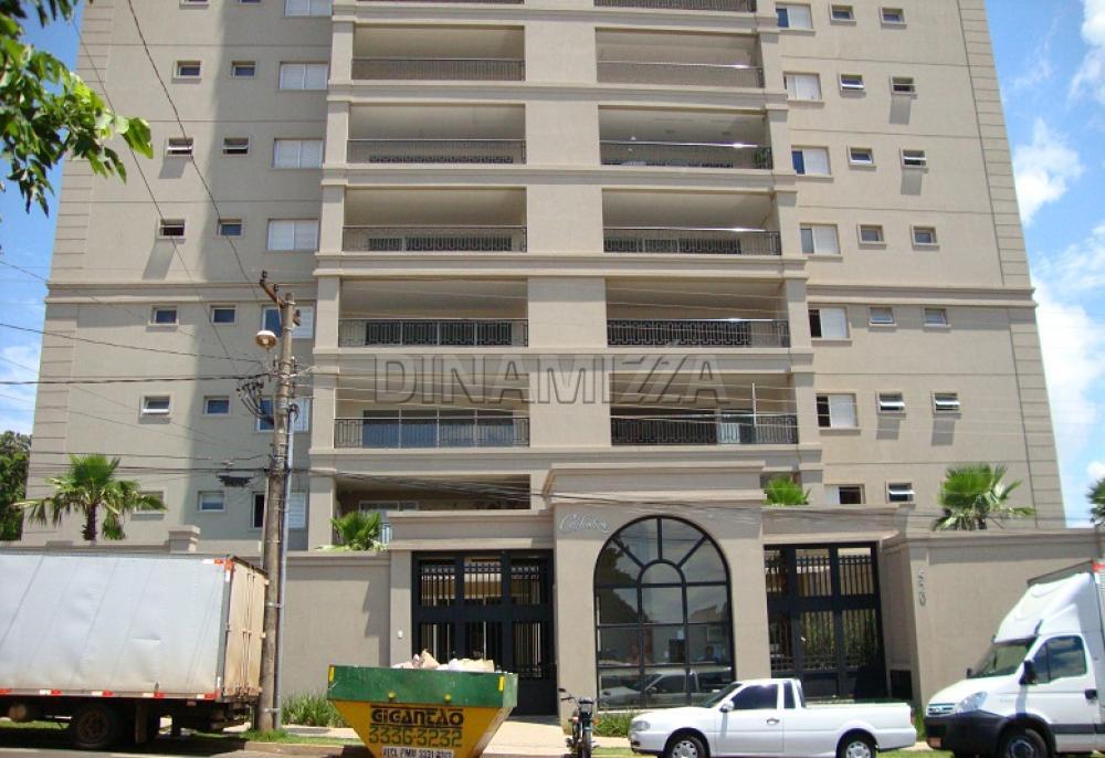 Uberaba Merces Apartamento Venda R$850.000,00 Condominio R$1.100,00 3 Dormitorios 2 Vagas
