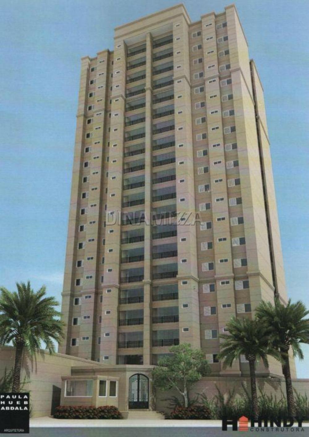 Uberaba Santa Marta Apartamento Locacao R$ 3.000,00 Condominio R$535,50 3 Dormitorios 2 Vagas Area construida 1.00m2