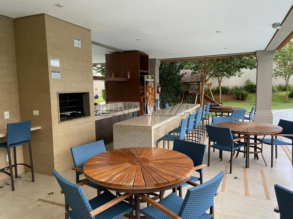 Alugar Apartamento / Padrão em Uberaba apenas R$ 2.700,00 - Foto 5