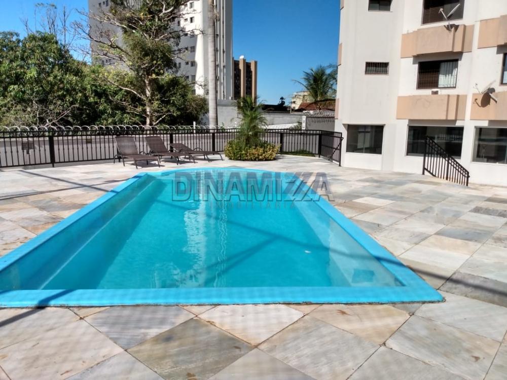 Alugar Apartamento / Padrão em Uberaba apenas R$ 2.200,00 - Foto 4