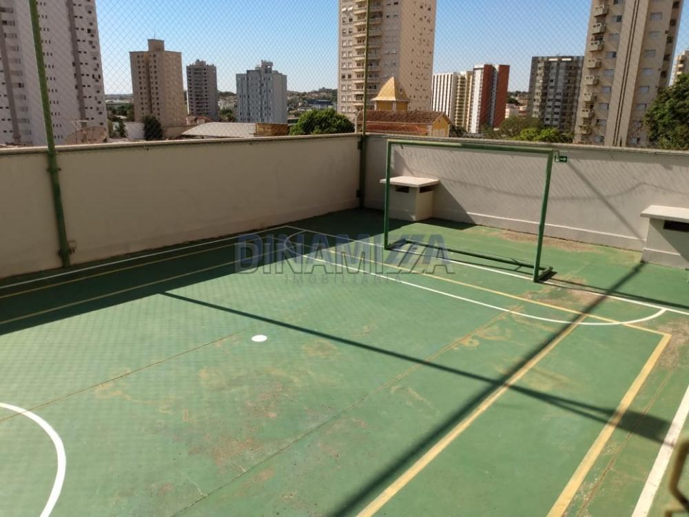 Alugar Apartamento / Padrão em Uberaba apenas R$ 2.200,00 - Foto 5