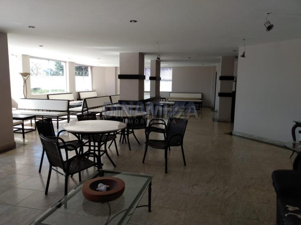 Alugar Apartamento / Padrão em Uberaba apenas R$ 2.200,00 - Foto 6