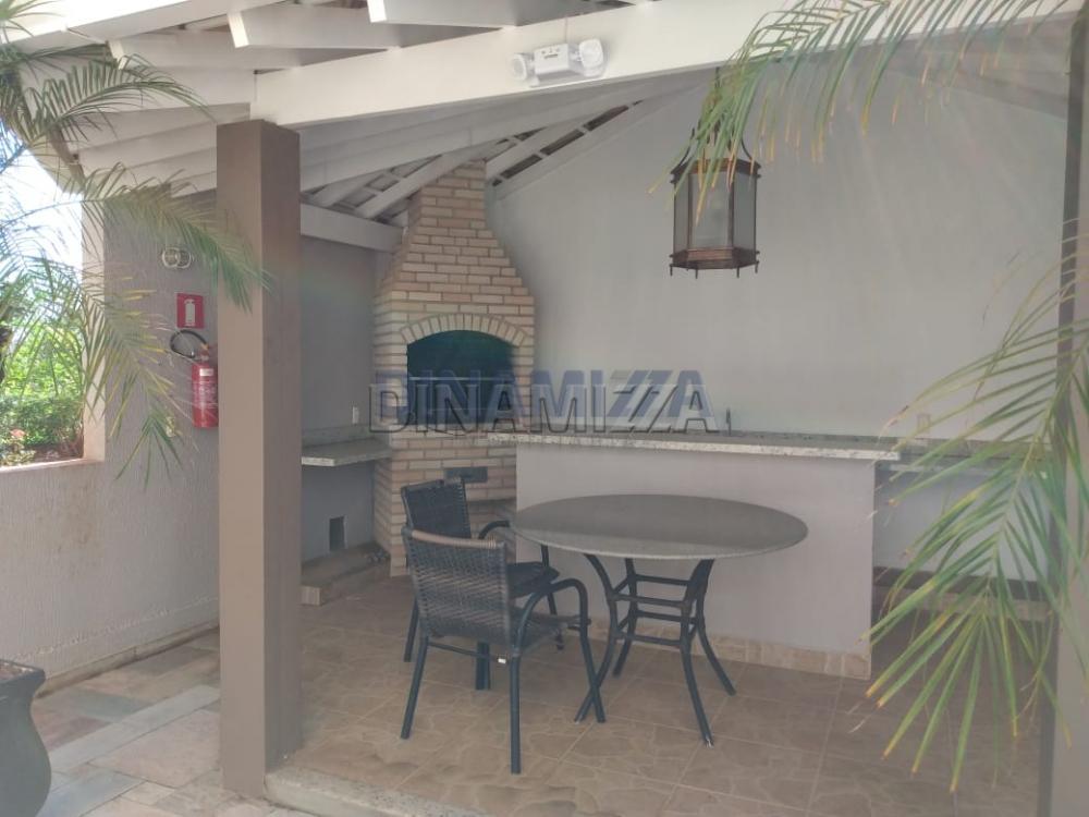 Alugar Apartamento / Padrão em Uberaba apenas R$ 2.200,00 - Foto 3