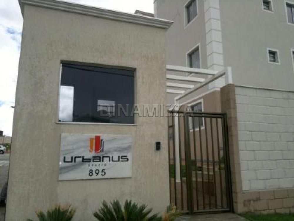 Comprar Apartamento / Padrão em Uberaba R$ 125.000,00 - Foto 2