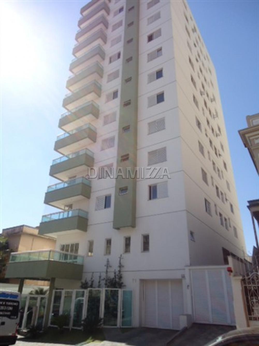 Uberaba Apartamento Locacao R$ 1.200,00 Condominio R$660,00 3 Dormitorios 1 Suite Area construida 127.56m2