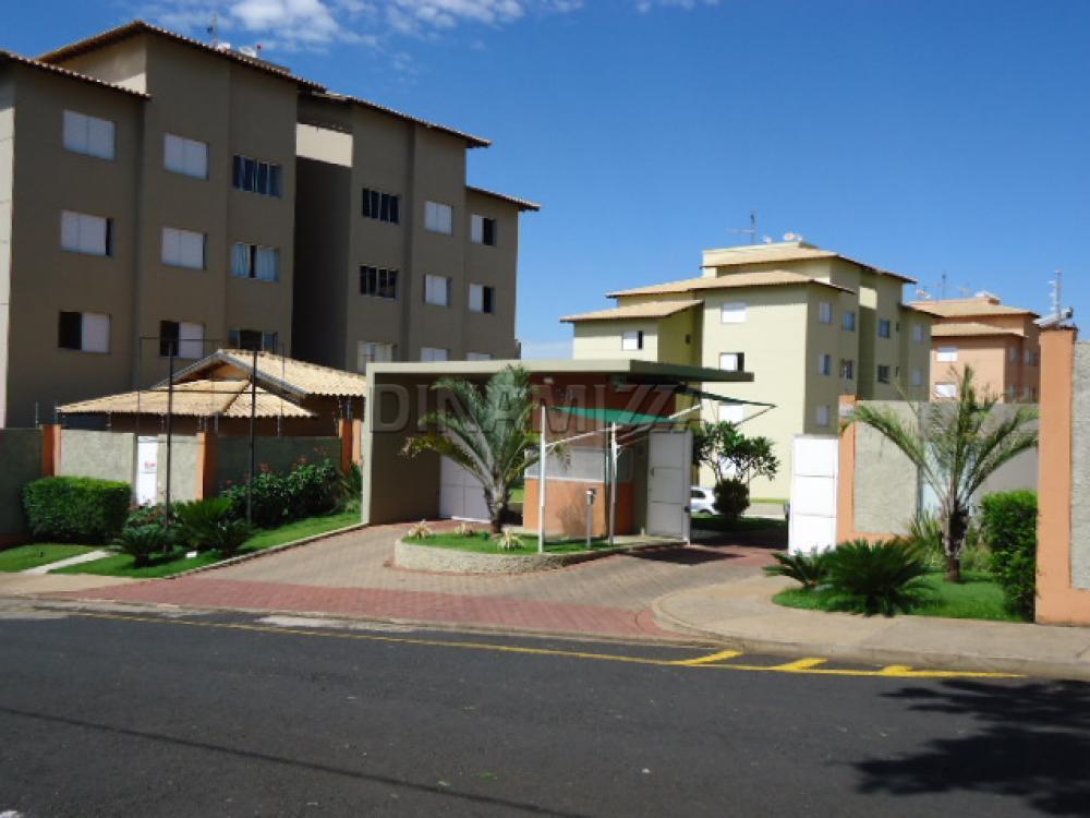 Alugar Apartamento / Padrão em Uberaba apenas R$ 850,00 - Foto 1