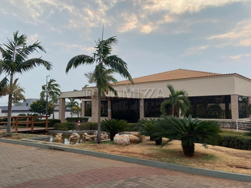 Comprar Terreno / Condomínio em Uberaba apenas R$ 470.000,00 - Foto 3