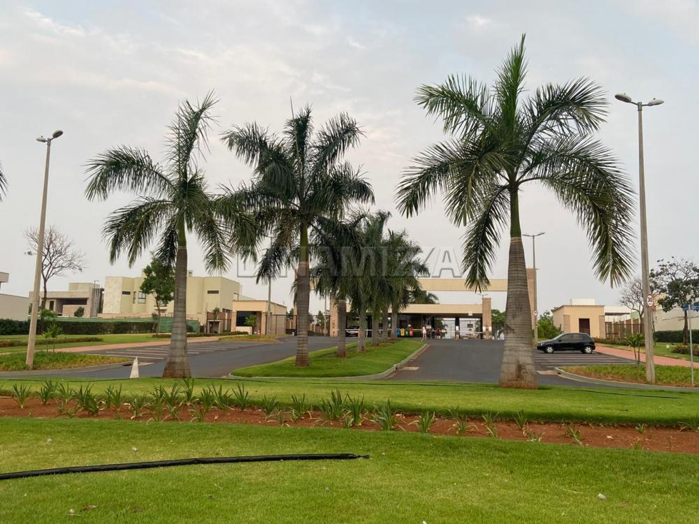 Comprar Terreno / Condomínio em Uberaba apenas R$ 470.000,00 - Foto 4