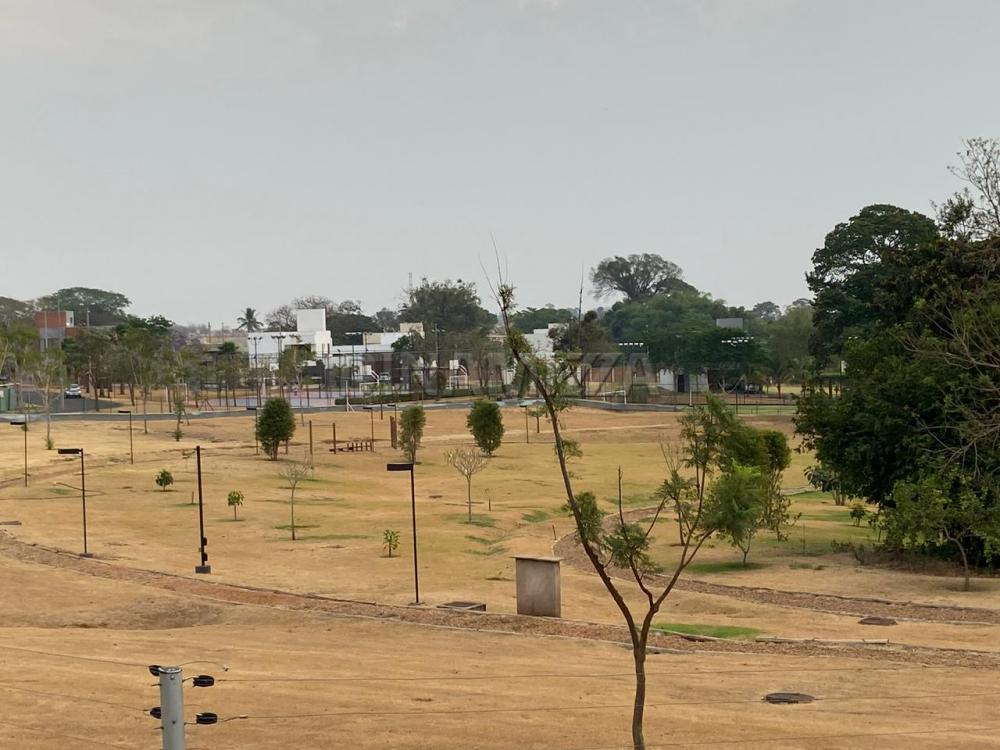 Comprar Terreno / Condomínio em Uberaba apenas R$ 470.000,00 - Foto 6