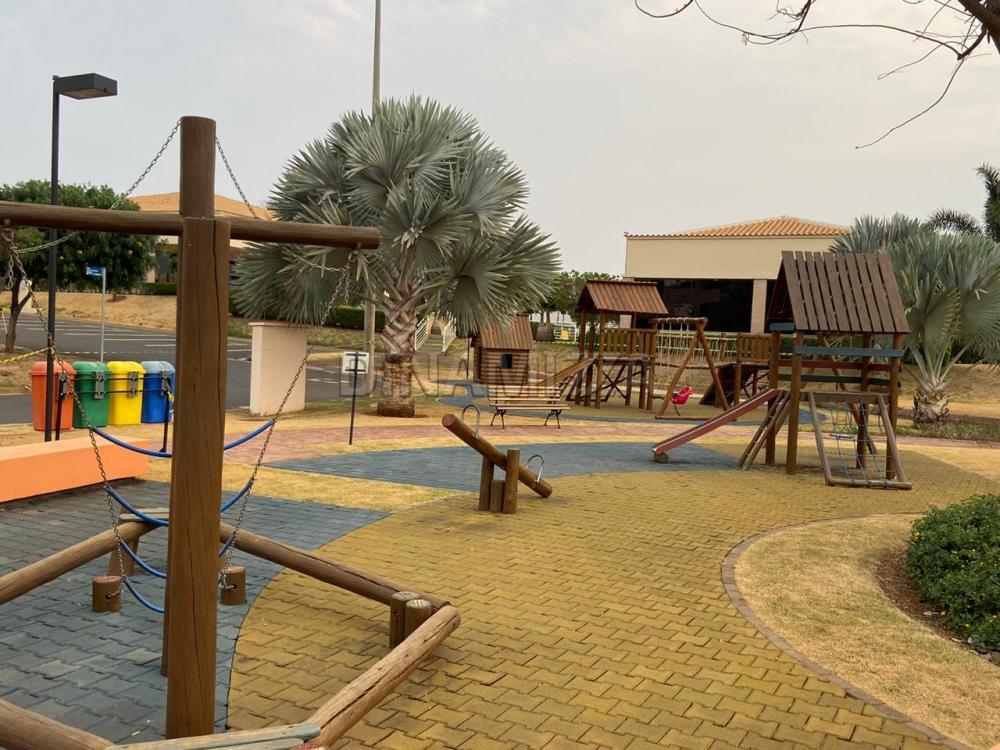 Comprar Terreno / Condomínio em Uberaba apenas R$ 470.000,00 - Foto 7