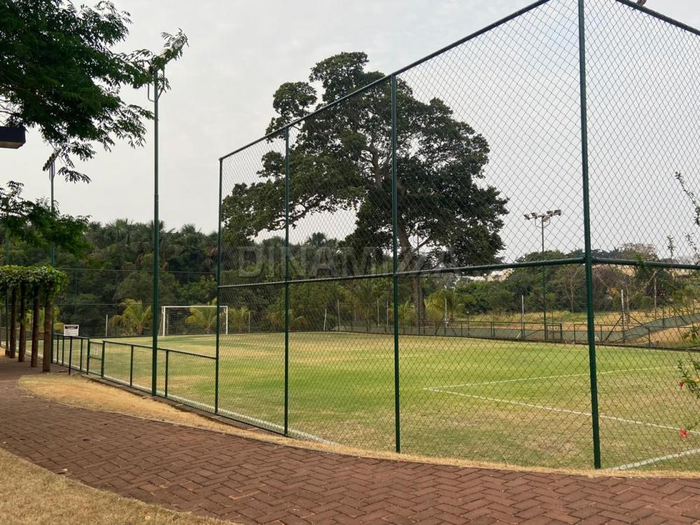 Comprar Terreno / Condomínio em Uberaba apenas R$ 470.000,00 - Foto 8