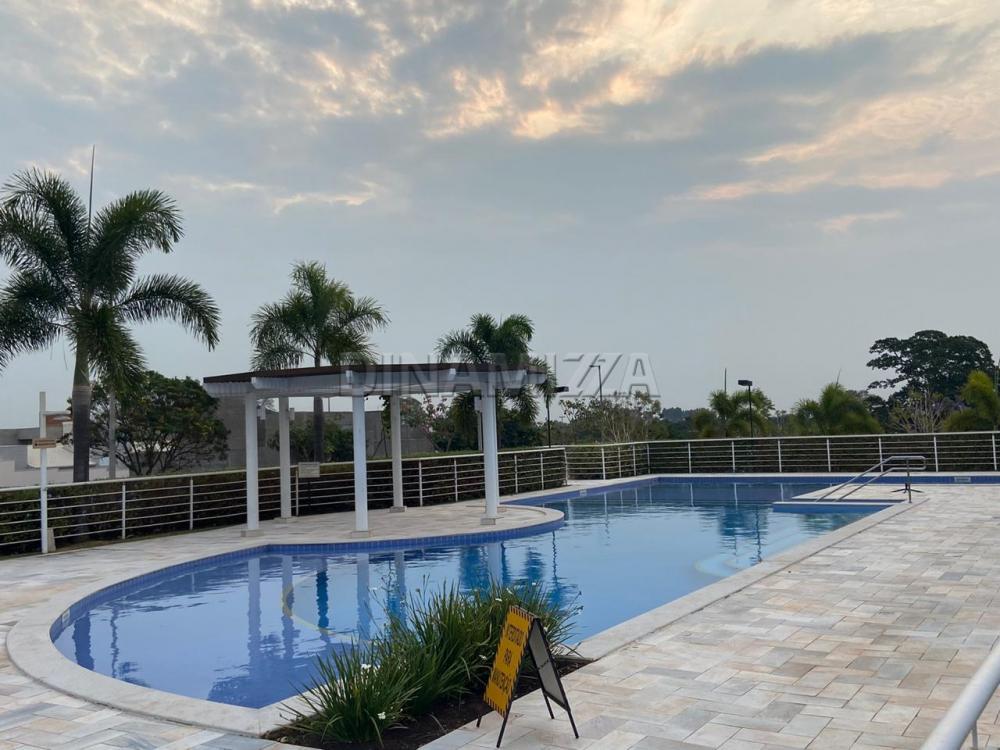 Comprar Terreno / Condomínio em Uberaba apenas R$ 470.000,00 - Foto 12