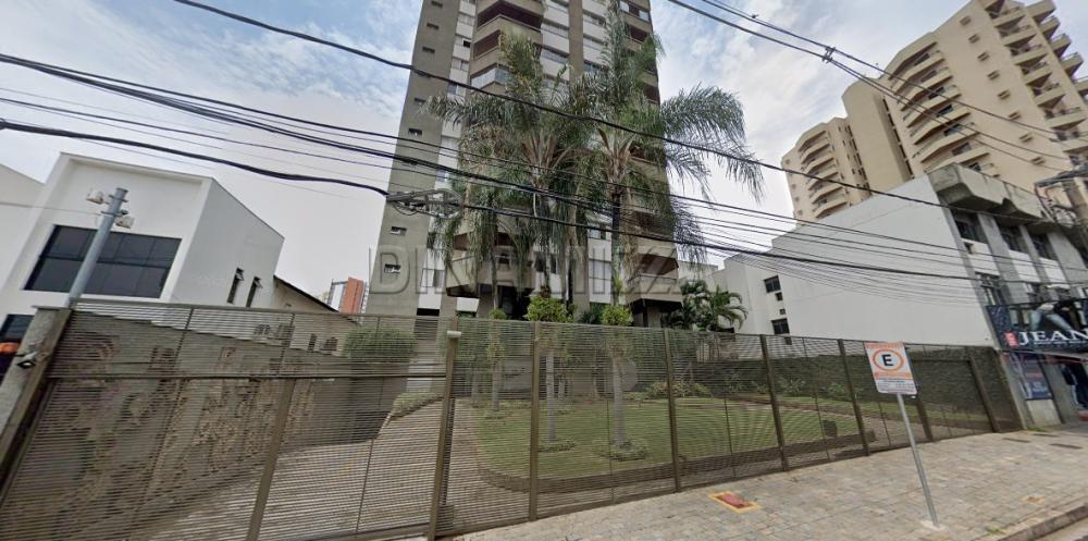 Uberaba Centro Apartamento Venda R$1.500.000,00 Condominio R$1.500,00 6 Dormitorios 1 Vaga Area construida 532.00m2