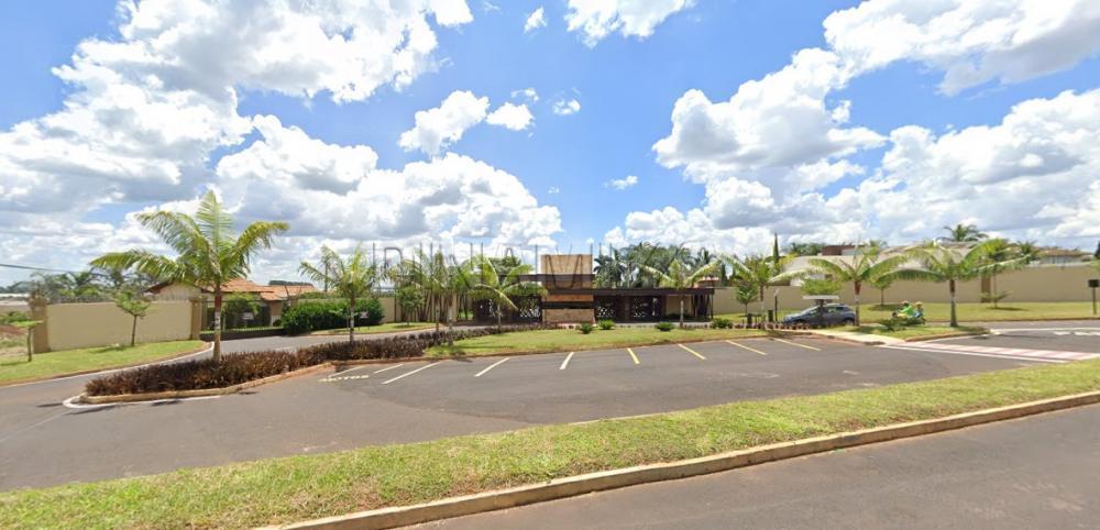 Comprar Terreno / Condomínio em Uberaba apenas R$ 650.000,00 - Foto 1