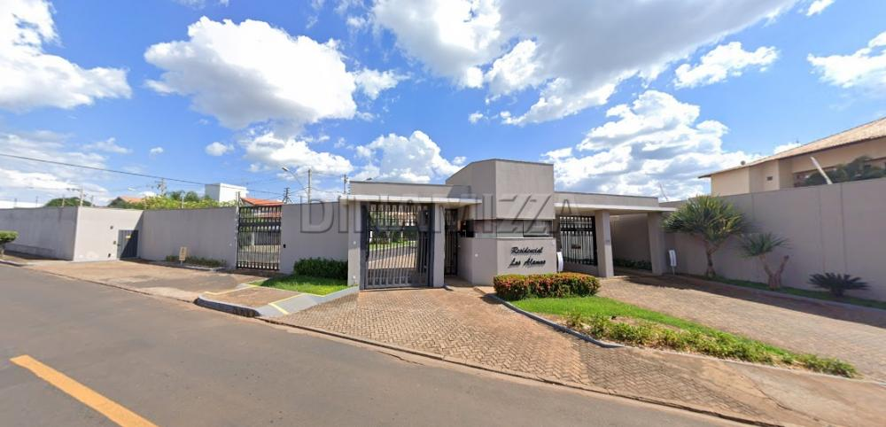 Uberaba Olinda Casa Venda R$1.450.000,00 Condominio R$400,00 4 Dormitorios 4 Vagas Area do terreno 420.00m2 Area construida 300.00m2