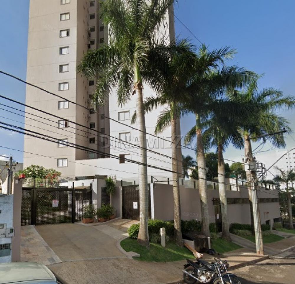 Uberaba Apartamento Locacao R$ 1.950,00 Condominio R$750,00 3 Dormitorios 1 Suite Area construida 177.66m2