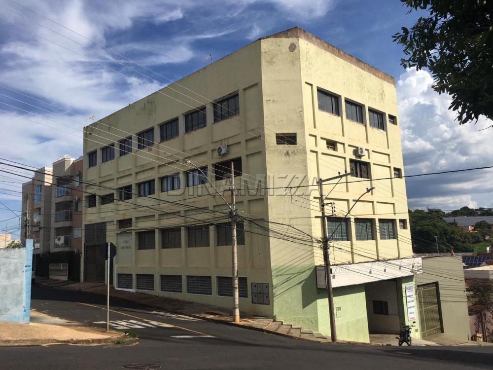 Uberaba Estados Unidos comercial Venda R$1.300.000,00 Area construida 350.00m2