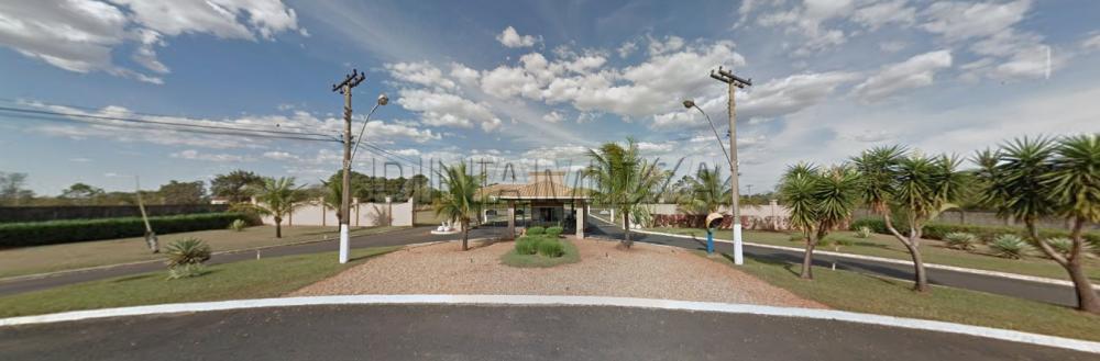 Uberaba Jockey Park Casa Venda R$2.300.000,00 Condominio R$700,00 4 Dormitorios 4 Vagas Area do terreno 500.00m2