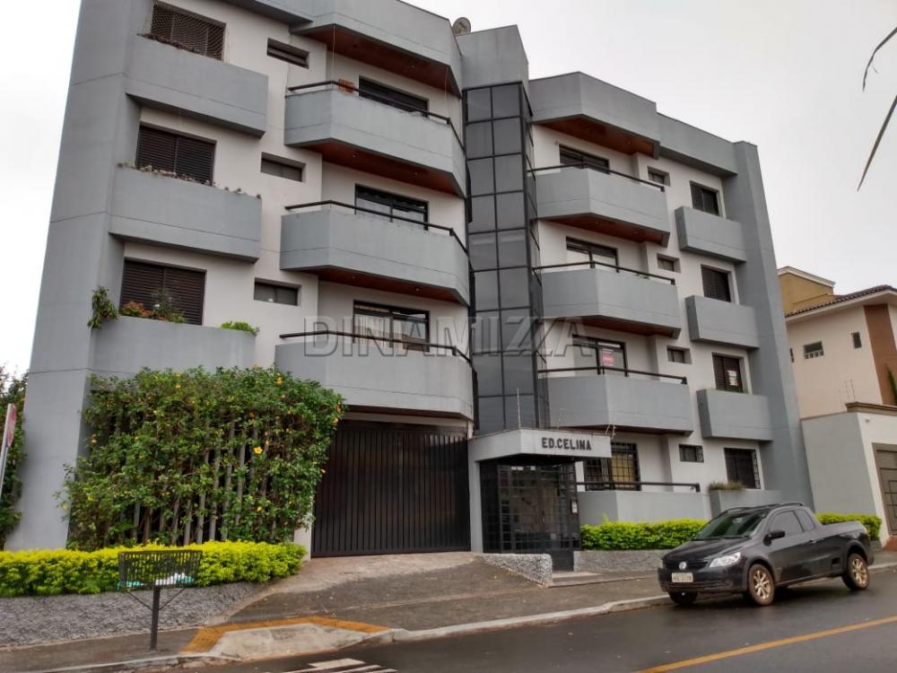 Comprar Apartamento / Padrão em Uberaba apenas R$ 315.000,00 - Foto 1