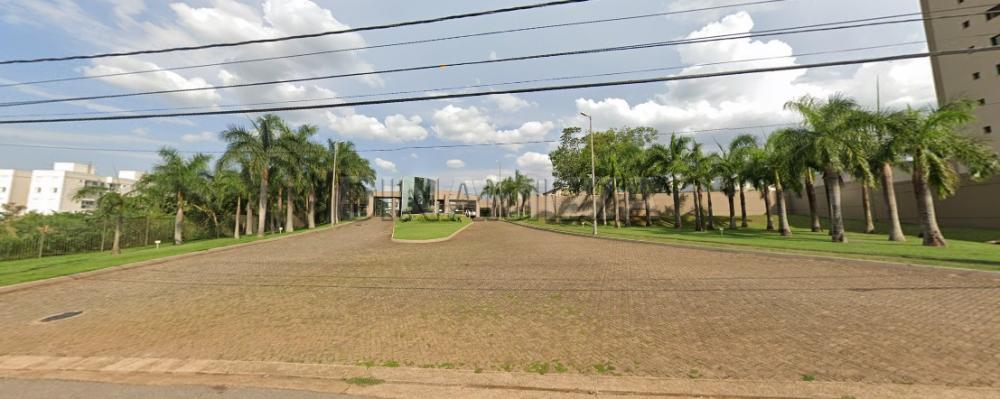 Uberaba Jardim do Lago Casa Venda R$1.700.000,00 Condominio R$1.200,00 4 Dormitorios 4 Vagas Area do terreno 720.00m2 Area construida 452.17m2