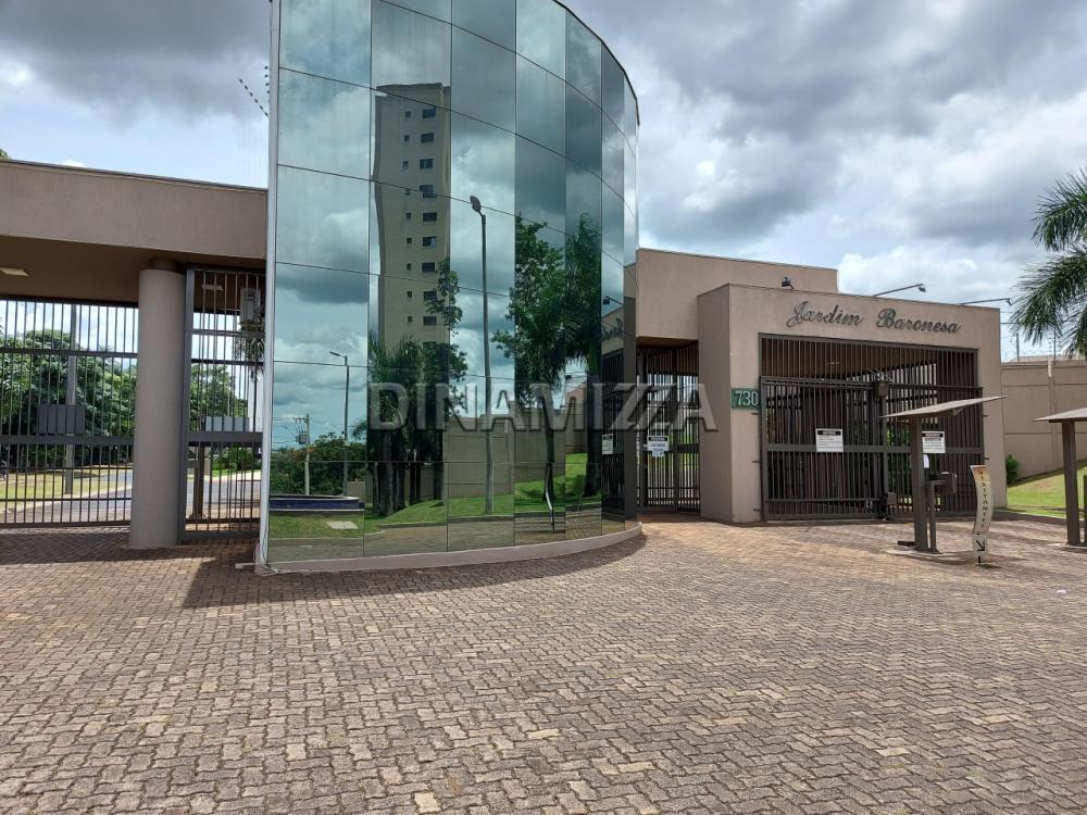 Comprar Casa / Sobrado em Condomínio em Uberaba R$ 1.400.000,00 - Foto 14