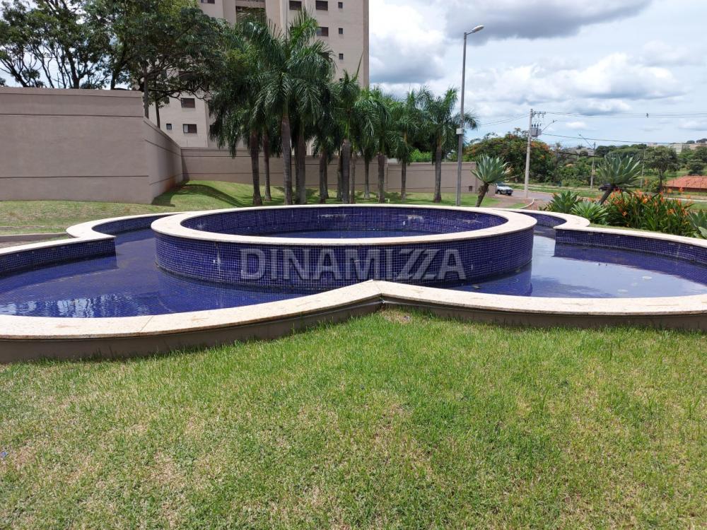 Comprar Casa / Sobrado em Condomínio em Uberaba R$ 1.400.000,00 - Foto 15