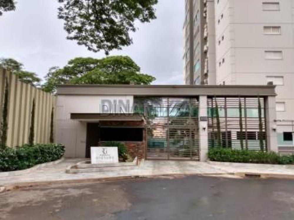 Uberaba Santa Maria Apartamento Venda R$930.000,00 Condominio R$800,00 3 Dormitorios 4 Vagas