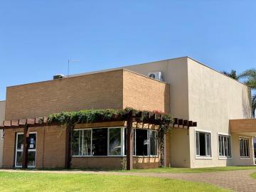 Comprar Casa / Padrão em Condomínio em Uberaba R$ 1.400.000,00 - Foto 25